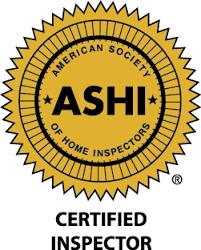 ASHI-logo-gold-cert