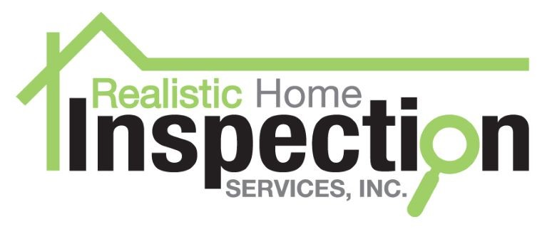Realistic Home Inspection Services Inc