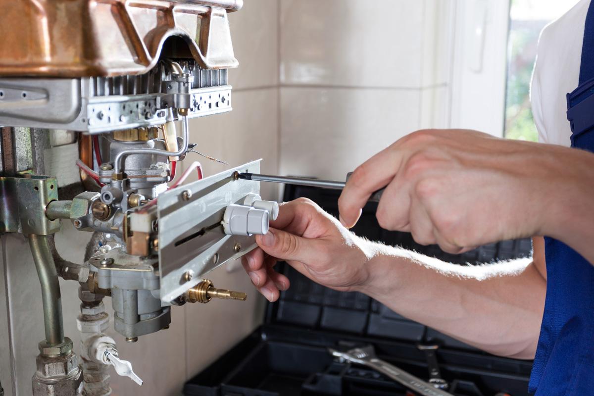 Home Maintenance Inspection service