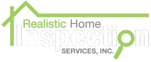 realistic home inspections footer logo