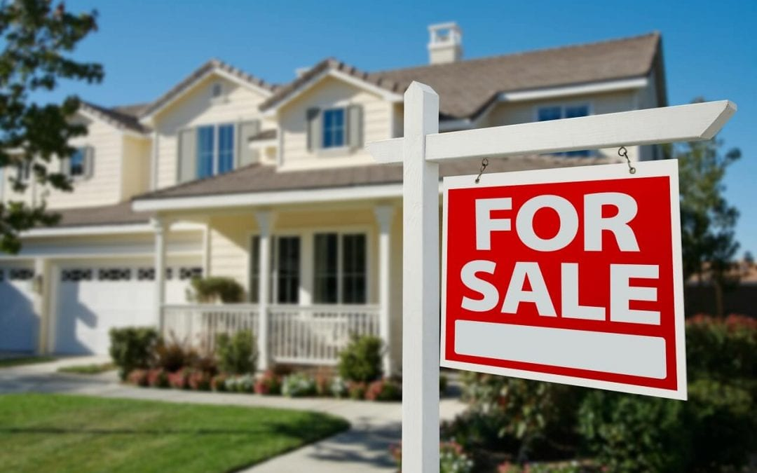 4 Benefits of a Pre-Listing Inspection