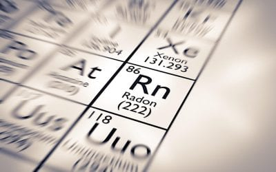 3 Reasons to Test for Radon in the Home