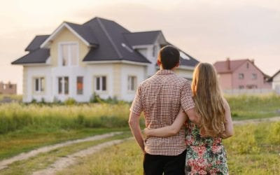 5 Things Every Homeowner Should Know